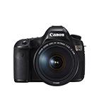 Camera-eos-5DS