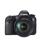 Camera-eos-6D-