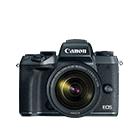 Camera-eos-m5