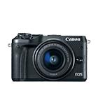 Camera-eos-m6