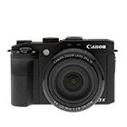 Canon-PowerShot-G3X
