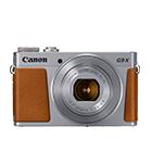 Canon-PowerShot-G9X-Mark-II